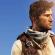 Uncharted 3. Начало ноября.